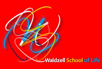 """© Dieter Telfser 2010 — © Waldzell School of Life 2010 — Gundula Schatz, Gründerin des Waldzell Instituts, das herausragende Menschen mit EntscheidungsträgerInnen zusammenbringt stellt Ihre <b> <a href=""""http://telfser.com/stories/7378/"""">Vision von einer School of Life</a></b>  vor: »Ich lebe stark in Bildern, und wenn ich an dieses Gefühl denke, sehe ich den Berg hinter unserem Haus, den Wald und die große Wiese davor. Das war mein Reich. Und hier habe ich mich auch immer reich gefühlt. Ich dachte immer, das gehört alles mir. — Da ist Reichtum, da ist Fülle und es wird immer genug da sein.« – <b><a href=""""http://www.waldzell.org"""">Waldzell</a></b>  ist bekannt für <b>herausragende, interdisziplinäre Dialoge.</b> Vorbild dafür ist das <b><a href=""""http://de.wikipedia.org/wiki/Das_Glasperlenspiel"""">Glasperlenspiel von Hermann Hesse,</a></b> in dem Menschen <em>aus den verschiedenen Disziplinen zusammen kommen, um durch grenzüberschreitende Dialoge ein Gesamtkunstwerk zu schaffen,</em> das zur geistigen Weiterentwicklung der Menschheit beiträgt. Diesen <b>legendären Mythos mit Leben zu befüllen</b> war Ziel der <b><a href=""""http://www.waldzell.org/meetings/"""">Waldzell Meetings.</a></b> Dazu konnten berühmte Köpfe aus Wirtschaft, Wissenschaft, Kunst und Spiritualität – wie Seine Heiligkeit, der <b>Dalai Lama, Paulo Coelho, Isabel Allende, Frank Gehry, Christo und Jeanne-Claude</b> sowie zahlreiche Nobelpreisträger - gewonnen werden."""