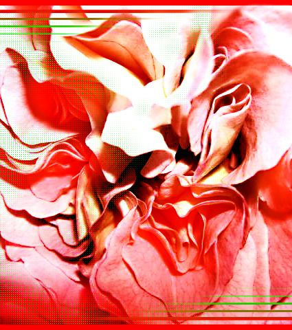"""© Dieter Telfser 2008 — <b><a href=""""http://telfser.com/stories/7724/"""">Transformation als Zeitedikt!</a></b> — Überschüssiges zum Thema Nichtwissenkönnen und Nichtändernswollen. Alltagslügen die keine Zelle mehr zu Protein switchen kann. Über fehlende Bilder, und Leittechniken die den Rest der Nocheuropäer zum karbonalen Wesen umerziehen sollen. Beobachtungen und Randnotizen aus der Gasse für bildgenerierendere Reisen, bei besserem Schlaf. — Dissolving Your Lifetime."""