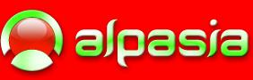 © Dieter Telfser 2005 — HiGHSTERiA in ALPASiA. — Hysterie als gebärende Zappelform zur Verwirklichung der selbstverständlichen lokalen Wahrheiten. Von Geltung und Vergeltung im sozialen und visuellen Wertevergleich. Südtirols Farbenvielfalt und seine notorischen Gipfelzwänge. — Das hier wiedergegebene Logo ist urheberrechtlich geschützt und darf ohne ausdrückliche Erlaubnis in keiner Form wiedergegeben oder kopiert werden. Jede Form des kommerziellen Gebrauchs, insbesondere die Reproduktion, Verbreitung, Veröffentlichung durch andere Personen oder Institute, oder nicht in Übereinstimmung mit dem Urheber abgeklärten Inhalte, ist ausdrücklich untersagt.