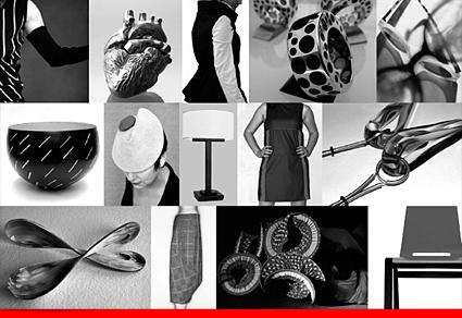 """© <b><a href=""""http://telfser.com/stories/5294/"""">d.sign 2007</a></b>  — Daisy Meek lädt ins Designforum des Museumsquartiers nach Wien. — Vom Freitag 30. November bis Sonntag 2. Dezember treffen sich Künstler, Interessierte und Produzenten zur gegenseitigen Verkostung. <b>d.sign Plattform</b> versteht sich als <b>Vertretung für Künstler</b> im Bereich der angewandten Kunst. Es werden <b>2 Ausstellungen pro Jahr kuratiert,</b> in denen <b>innovatives Design aus dem In- und Ausland</b> vorgestellt und der <b>persönliche Kontakt</b> zwischen Designern und Publikum bzw. Produzenten hergestellt wird. <em>Es soll die Möglichkeit geschaffen werden in Ruhe und im richtigen Ambiente herausragende Produkte zu präsentieren und zu erwerben.</em> <b>Im Vordergrund stehen die Qualität des Designs</b> hinsichtlich <b>Formgebung, Materialpräzision, Absatzmöglichkeit,</b> nicht aber alters- oder geschlechtsspezifische Kriterien."""
