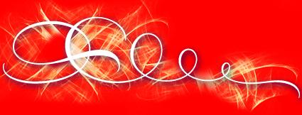 """© Dieter Telfser 2007 —  <b><a href=""""http://telfser.com/stories/5249/"""">DONE.</a></b> — Einblicke in das Postscriptum der gestaltenden Industrie. — War ein geisteskranker Patient noch in seiner Zwangsjacke an einen Stuhl gefesselt, sollte dies zur Tagesübung heutiger Lichtschreiber werden. Verheiratet mit Gott entsteht mehr als nur sichtbarer Wahnsinn auf Pixel. Bei allem Respekt, ist genau jener dann käuflich, wenn er seinen Zwängen erliegt. — One World Slave Visions! — <b><b><a href=""""http://telfser.com/images/done+logo+ref/"""">DONE</a></b> als Logo</b> entsteht in Anlehnung an <b>eine notwendige Unterschrift</b> ohne großen Bedacht <em>auf dessen Form,</em> zumal die fotografische Botschaft wichtiger als seine Kennung ist. <b>Geht man vom Prinzip von »Vollzogen«,</b> also »Erledigt« aus, <b>so ist mir diese Aussage in diesem Lebensabschnitt ausgesprochen wichtig.</b> Dieser <em>mehr als Protestschrei</em> ist seit über acht Monaten <b>»in Progress«</b> und wird wohl eine der aufwendigsten Produktionen seit ich Bilder lichte. — <b>DONE wird auf Grund seiner derzeitigen Lebensgewichtung</b> noch mehrere Beiträge kleiden, und ist hiermit angekündigt. <b>Die beteiligten Fotografen</b> und unermesslich vielen Tests dahinter, <em>werden eine mehr als akribische Auseinandersetzung mit der Gasse und seinen bürgerlichen Qualitäten belegen.</em> <b>Hauptschwierigkeit</b> in der gesamten Produktionszeit war dieses mehr als explizite Thema <b>»beiläufig« zu halten.</b> — <em>Die wichtigste Hürde im Aufzeigen</em> von anscheinend <b>identitätsstiftenden Techniken,</b> war diesem Zauber <b>seinen Zauber zu nehmen,</b> damit jener <em>endlich seinen Nutzen findet</em> und nicht beim Material hängen bleibt. <b>Die Quervergleiche zur gestaltenden Industrie,</b> wie auch seine Tabus <b>auf sein PostScript-Niveau zu reduzieren</b> ist in der Tat, <em>mit besonders viel </em> <b>»Schwärze«</b> verbunden. So ist es nahe liegend, dass ich mich <b>zur Entdramatisierung von Effekten</b> jen"""