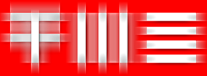 Image Fm4 Logo 1994