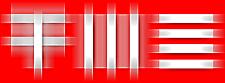 © Dieter Telfser 1994 | 2006 — Frequenz Modulation Vier! — Sequencing the Markets.  Ein Radioentwurf aus dem Jahre 1994; so einfach wie die Idee dahinter. Vom Geheimtipp über Joséphine Lauder zum Kult der Alternative Grounds of Mainstream. Musik ist wie die Liebe. Ein bisschen ist nie genug. —  Feel at home Sweetheart, you can retrieve this download anyway! — Das hier wiedergegebene Logo ist nicht urheberrechtlich geschützt und darf ohne jede ausdrückliche Erlaubnis in jeder Form wiedergegeben oder kopiert werden. Jede Form des kommerziellen Gebrauchs, insbesondere die Reproduktion, Verbreitung, Veröffentlichung durch andere Personen oder Institute, oder nicht in Übereinstimmung mit dem Urheber abgeklärten Inhalte, ist ausdrücklich erwünscht.