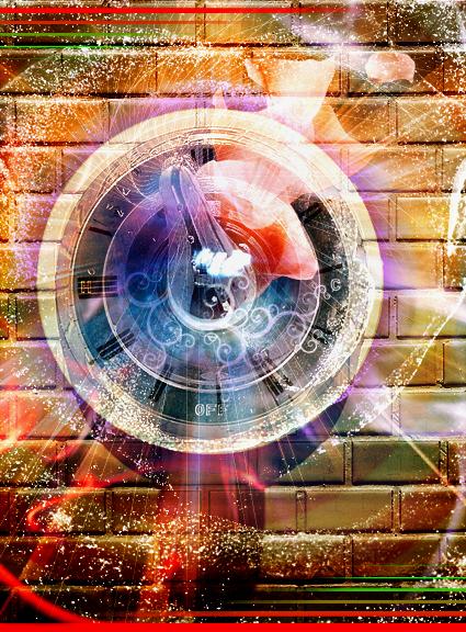 """© Dieter Telfser 2007 — <b>Das Individuum,</b> so beginnt man so langsam zu erkennen, <b>besteht immer aus vielen Persönlichkeiten.</b> Die Seele ist <em>ein wunderschönes Phänomen,</em> deren Kern nur schwer zu erfassen ist. <b>Die Information des Unbewussten als eine meist lebendige,</b> sprich vielschichtige Botschaft. Diese Erfahrungswerte <b>schaffen alles geistige und meist visuelle Potential.</b> <em>Manipulation ist insofern selten vorhanden,</em> da die Information/en immer Teile der Seele sowie jene des Universums sind. <b>Hyperästhesie,</b> also eine eine Überempfindlichkeit für Berührungsreize <b>definiert es nur teilweise,</b> denn die Schranken des Bewusstseins auf ihrer Seite <b>sind illusionär.</b> Meine Gedanken fächern seit geraumer Zeit, <b>in viele und so offen wie möglich gehaltene Richtungen</b> mit dem Ziel Mut nachzustiften. — <b>Nun könnte man annehmen, dass Mut nur über wiederholte Impulse</b> <em>tatsächlich sichtbar</em> und vor allem für andere <em>erkenntlich gemacht werden kann.</em> Auf mich wirkt das bis zum heutigen Zeitpunkt <b>als fast sinnloses, weil gar nicht teilbares Unterfangen.</b> Das liegt nicht <b>an der Unverständlichkeit der Botschaften,</b> oder der Art meines Gesangs, sondern vielmehr <b>an seiner unfokussierten Steuerbarkeit.</b> Mit Bedauern stelle ich fest, dass man doch lieber <b>ein Lichtchen aufhängen,</b> als eines weiter tragen möchte. — Und ich erwähne ganz bewusst den Begriff <b>»man«</b> weil mir heute danach ist. <b>Meine Skepsis an dieser Publikationsform nimmt zu,</b> genauso zu wie seine <em>für mich hermetisch gezogene Kryptik</em> ohne <b>persönliche und politische Kenntnis der Hintergründe</b> von diesem Code zu haben. — <b><a href=""""http://telfser.com/stories/5340"""">Heathesis!</a></b> — Lauwarmes aus der Kybernetik. Nützlich und »gemeinsam« klassifizierte Kennzeichen als gut gestrickte Augenschoner.  Verkannte Laufmaschen des Postscriptums, und deren neuronalen Kreisläufe als fantastische Blase. — Übe"""