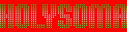 """© Dieter Telfser 2006 — »<b><a href=""""http://telfser.com/images/holy+soma+logo/"""">HolySoma</a></b>« entstand <b>als Idee</b> den Begriff »<b><a href=""""http://telfser.com/images/holy+soma+007/"""">Weihnachten</a></b>« von seiner <b>nächtlichen Gnade</b> zu entheben. Die Lust <b>aus dem Wunsch zur Abstraktion,</b> Vervielfärbung von Inhalten, die teilweise ja <b>sehr persönlich,</b> also auf einer anderen <b>als nur zentralen</b> Bühne spielen. <em>Das bedingt, dass die Auseinandersetzung mit so umfangreichen Themen</em> wie <b>Stabilität, Frieden und Freiheit</b> eben sehr <b>wenig mit Gentechnik</b> zu tun haben. Obgleich <b>die Härte zu sich selbst</b> seine individuelle <b>Zerstörung impliziert,</b> möchte ich dazu beitragen, die <b>eigene Verantwortung</b> für das Handeln <b>weniger über den Körper</b> zu komplizieren. — HolySoma! — Wackere neue Welt. Schmutzigkeiten Exklusive. Weit hergeleiteter Stoffwechsel in seinem gehässigen Kontext zueinander. Enthemmt, Verklemmendes für eine handvoll schwindliger Kontrollfreaks. — Wenn der wirtschaftliche Zwang zur visuellen Geborgenheit in seiner Kompensation wird, und sich das Portrait im Grunde nicht mehr verwerten lässt. — <b><a href=""""http://telfser.com/stories/4789/"""">Also für mich, bin ich das!</a></b>"""