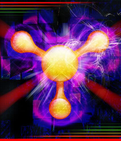 """© Dieter Telfser 2007 — <b><a href=""""http://telfser.com/stories/5276/"""">Free Magenta!</a></b> — In Memoriam of Telecommunication. Corporate Neurosis struggling for <b>»Brainred«</b>: <b>Das Telekommunikationsunternehmen Deutsche Telekom AG</b> hat die Farbe <b><a href=""""http://de.wikipedia.org/wiki/Magenta_(Farbe)"""">Magenta</a></b> (RAL-4010) als Farbmarke für Waren und Dienstleistungen aus dem <b>Bereich der Telekommunikation unter der Registernummer 39552630.2</b> registrieren lassen. <em>Konkurrierende Unternehmen können daher bei Einsatz dieser Farbe in der Werbung abgemahnt werden.</em> Das Corporate Design ist <b>gänzlich auf diese Farbe ausgerichtet,</b> auch die Hörer an Telefonzellen sind Magenta.  — <b><a href=""""http://freemagenta.nl/"""">Free Telecommunication!</a></b> — Der angegebene <b>Abstand</b> würde dazu führen, dass <b><a href=""""http://telfser.com/images/in+memoriam+t/""""> dieses </a></b> eingebundene Objekt <b>die Grenzen seines Containers überschreitet.</b>"""