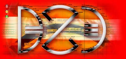 © Dieter Telfser 2005. Pimp your Logo! Redesigning BZŒ on typographic roots. Auch wenn politische Bewegungen keinen visuellen Gesetzen unterliegen, muss Macht nicht unbedingt mit seiner Wahrnehmung verwechselt werden. Design, sometimes really can matter!