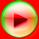 Play-Text: gesprochene Antwort von Chris Lohner auf die gestellte Frage. — Das hier wiedergegebene Tonmaterial ist urheberrechtlich geschützt und darf ohne ausdrückliche Erlaubnis in keiner Form wiedergegeben oder kopiert werden. Jede Form des kommerziellen Gebrauchs, insbesondere die Reproduktion, Verbreitung, Veröffentlichung durch andere Personen oder Institute, oder nicht in Übereinstimmung mit Chris Lohner und Dieter Telfser abgeklärten Inhalte, ist ausdrücklich untersagt. — © Chris Lohner 2006 — © Dieter Telfser 2006 — Help that Fits! — Chris Lohner im Gespräch über »passendes« Fundraising als Good Will Ambassador für Licht für die Welt. Caftans als eine verbindende Idee, die Welt nachhaltig freundlicher zu vernetzen. Unaussprechliches und doch Vermittelbares als kulturelle Hauptbotschaft einer Idee, die kleidet. — When Souls keep marching on!