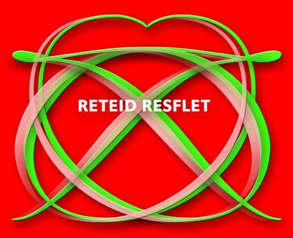 © Dieter Telfser 2006 — Das hier wiedergegebene Zeichen ist urheberrechtlich geschützt und darf ohne ausdrückliche Erlaubnis in keiner Form wiedergegeben oder kopiert werden. Jede Form des kommerziellen Gebrauchs, insbesondere die Reproduktion, Verbreitung, Veröffentlichung durch andere Personen oder Institute, oder nicht in Übereinstimmung mit Dieter Telfser abgeklärten Inhalte, ist ausdrücklich untersagt.