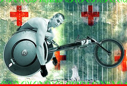 © Dieter Telfser 2005 — Social Paradigmatas. — Herbstschmerzen via Global Catastrophying! Von Bildern und deren sozialer Rückwirkung. Über visuelle Verspannungen und deren direkte Enthemmung im Zwischenmenschlichen. Identitätsbildung durch gegenseitige Überflüsse als Überraschung des Tages. — Stressfrei ohne Stress! The Evidence of Information: Der Mensch bleibt sein größter Feind. We are all Enemies.
