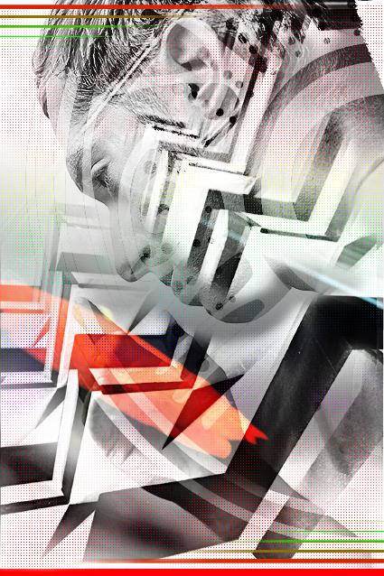 © Dieter Telfser 2006 — © Marcel Albert 2006 — Jakob Kaiser gehörte neben Konrad Adenauer und Kurt Schumacher zu den herausragenden Politikern der Nachkriegszeit. Er wurde am 8. Februar 1888 in Hammelburg geboren. Nach Buchbinderlehre und Mitgliedschaft im Kolping-Verein wurde er ein bekannter Politiker der Weimarer Republik: seit April 1924 war er Landesgeschäftsführer der Christlichen Gewerkschaften für das Rheinland und Westfalen, seit 1928 auch Mitglied des geschäftsführenden Reichsvorstandes der Deutschen Zentrumspartei und bis 1933 Reichstagsabgeordneter. — Als ehemals führender christlicher Gewerkschafter knüpft Kaiser im Widerstand enge Verbindungen zu Wilhelm Leuschner und Max Habermann. Um ihn sammeln sich Regimegegner, die enge Kontakte zu Carl Goerdeler haben. 1938 mehrmonatige Haft wegen Verdachts des Hoch- und Landesverrats. Nach dem gescheiterten Attentat vom 20. Juli 1944 wird Jakob Kaiser von der Gestapo gesucht. Er taucht unter und überlebt in einem Kellerversteck in Potsdam-Babelsberg, während seiner Tochter Maria in Berlin ebenfalls versteckt lebt. Seine Frau Therese wird mit der zweiten Tochter Elisabeth im Rahmen der Sippenhaft von den Nazis nach Buchenwald deportiert.— 1945 gehört Jakob Kaiser zu den Mitbegründern der Christlich-Demokratischen Union und übernimmt deren Vorsitz für Berlin und die sowjetische Besatzungszone. Er war Mitglied des Vorbereitenden Gewerkschaftsausschusses Groß-Berlin und 1946/47 des FDGB-Bundesvorstands sowie des Landesvorstands Groß-Berlin. Im Dezember 1947 erfolgt durch die sowjetische Besatzungsmacht seine Absetzung, da er sich gegen die »Blockpolitik« und die Teilnahme der Ost-CDU am 1. Deutschen Volkskongreß ausgesprochen hatte.— Von 1946 bis 1949 gehört Kaiser der Berliner Stadtverordnetenversammlung an und vertritt die Stadt im Parlamentarischen Rat in Bonn. 1949 wird Jakob Kaiser als Abgeordneter der CDU in den ersten Bundestag gewählt und zum Minister für Gesamtdeutsche Fragen berufen. Zehn Jahre – zwischen 
