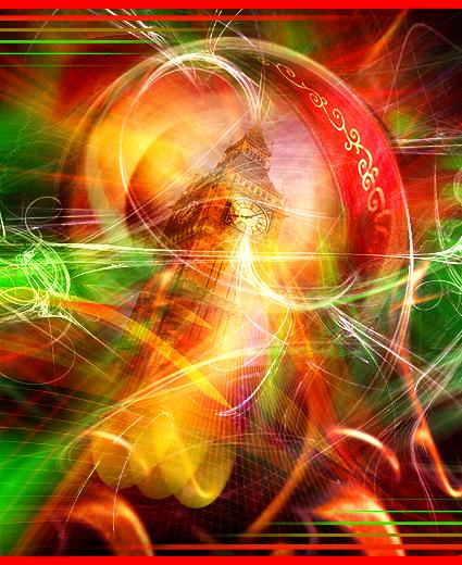 """© Dieter Telfser 2007 — <b>Die Stimmung der Zeit</b> lässt sich durch den Wunsch bzw. <b>die Fähigkeit seine eigenen psychischen Prozesse beeinflussen zu wollen,</b> am besten bewerten. <em>Überwachte und bis auf die Zelle sezierte Gefühle,</em> sollen Orientierungshilfe <b>für das künftige Denken und Handeln geben.</b> Kodexe wie »<b><a href=""""http://en.wikipedia.org/wiki/Emotional_intelligence"""">Emotinale Kongruenz</a></b>« erläutern <b>eine Zeichnung von Emotionen</b> [und wohl auch Nicht-Emotionen] über welche <b>man sich selbst und anderen zu einer adaptiven Regulierung verhelfen kann.</b> Eine Bewertung <em>setzt also seine sequenzielle und geschichtliche Überwachung voraus,</em> und bedingt eine <b>fast entkörperlichte Haltung</b> zu <b>eigenen aber auch fremden Stimmungen.</b> — In den meisten Fällen <b>übersteigt jedoch eine Diskrepanz von Stimmung und seinen Bedürfnissen</b> den Wunsch nach Veränderung. — <b>Die Aufzeichnungsunterschiede</b> zwischen <b>Emotionen und ihren Stimmungen</b> werden in <b>Dauer, zeitliche Muster, relativer Intensität, spezifischen Ursachen und letztlich in ihrer Signalfunktion</b> erhoben. <em>Die Gemeinsamkeiten zwischen den beiden feinstofflichen Begriffen</em> ergeben aber eher <b>ihre konzeptionelle Verwandtschaft</b> und suchen im Grunde <b>ihre realen Ereignisse.</b>  Ein Gefühl von <b>Panik</b> könnte z.B. leicht als <em>eine zu intensiv erlebte Form einer ängstlichen Grundstimmung aufgefasst werden,</em> die sich zufällig auf ein bestimmtes Bild richtet. — Eine <b>Zeitstimmung ist also ein ungerichteter,</b> evaluativer Gemütszustand, die eine Person <b>vorübergehend geneigt macht,</b> eine Vielzahl unterschiedlicher Ereignisse <b>auf nur »eine Weise« zu deuten</b> und zu handhaben, die jene in Einklang mit dem <b>affektiven Gehalt dieses Zustandes</b> stehen möchte. — <b><a href=""""http://telfser.com/stories/4947/"""">The Verve of Time!</a></b> — Wie aus Schwarz endlich Weiß gemacht wurde und sich dazu Visionen unter die Haut"""