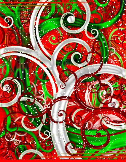 © Dieter Telfser 2006 — © Prof. Gerd Fleischmann 2006 — »Das Faszinierende war für mich immer, dass keiner, der sich mit Schrift und Typografie am Bauhaus beschäftigte, das je ordentlich gelernt hatte. Alle waren Dilettanten im besten Sinne des Wortes, Liebhaber. So war es für die Bauhäusler auch nichts Besonderes, sich über die handwerklichen Traditionen und die ›Regeln der Kunst‹ hinweg zu setzen.« — Die Welt ist nicht perfekt. Wie sollte dann ein Text perfekt sein? —  Progressive und innovative Schulen wurden nie besonders alt!