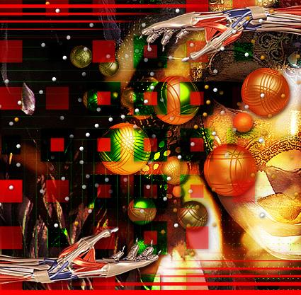 © Dieter Tellfser 2006 — Wired Strengths! — Erschreckend einfache Erkenntnisse für nicht ganz übliche und einordenbare Wesen dieser Zeit. Über Kräfte und Postleitdaten, mit denen ein Großteil von Freunden, Ihre besten Freunde an »Experten« abgibt. Hoffnungslos überforderte Beschauer, auf dem Weg zu deren eigenen Kräften und Ängsten. — Wie kommen wir dazu, die sensibelsten und wertvollsten Beitrage von Menschen in einen »Normbereich« rücken zu wollen?