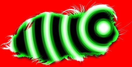 """© Dieter Telfser 2006 — Ich halte es für einen bemerkenswerten Irrtum, zu glauben, die dargebotene Vielfalt würde auch wirklich diversifizieren, nur weil die unterscheidende Wirkung auf Vorlieben und Abneigungen heute präzisier eingeht, als in seiner bisherigen visuellen Geschichte. Vielmehr verfügt das immer unübersichtlicher werdende Potential über eine beträchtlich destruktive Kraft, alle Unterschiede zu verwischen. Der Anspruch eine unverwechselbare Persönlichkeit mit seiner unverwechselbaren Geschichte zu verbinden, mündet in jener abarbeitbaren Gangart, die ihr Begehren überflüssig macht. — Das Abendteuer endet in seiner Ähnlichkeit. — <b><a href=""""http://telfser.com/stories/4365/"""">Xee Zyklika!</a></b> — Irrelevanzen der Neuzeit als sinnliche Träume. Über das Chaos und seine Bebilderung. Komplexität als Distanzgerüst und magisches Wertschöpfungsmodell im »Neumenschlichen«. Innovationsfieber gegen seine Replikate im Kreise und wieder zurück. — Science Friction Kissing Everymind!"""